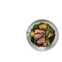 Serving aviation for thirty years.